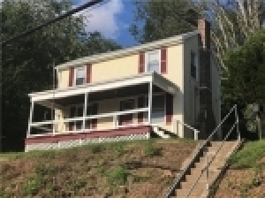Absolute Real Estate Auction - Pittsburgh, PA