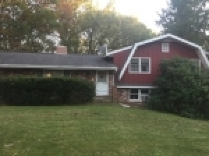 REAL ESTATE AUCTION, SHIPPENVILLE, PA