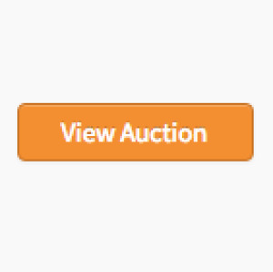 Pittsburgh Impound Auto Auction - January 2018