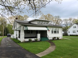 Real Estate Auction - North Sewickley, PA