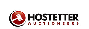 Glenn Estate Auction - Harrisville, PA