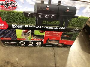 Home Depot Overstock/Electrical Overstock Auction - Beaver Falls, PA