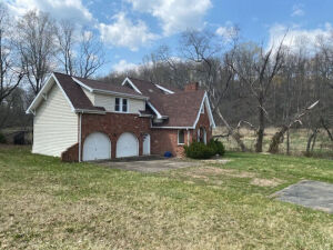 Real Estate Auction - Monaca, PA