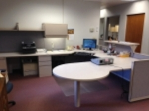 Corporate Office Furniture Closeout Auction - Pittsburgh, PA