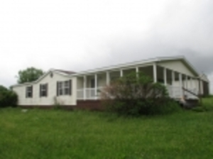 Residential Real Estate Auction-Troutville PA