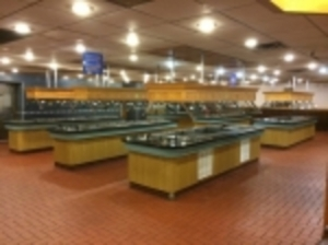 **CANCELLED** Old Town Buffet-Pleasant Hills PA