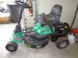 Estate Auction - Raccoon Twp. PA