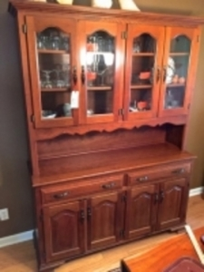 Moving Auction - Ellwood City PA