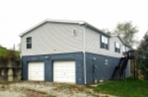 Residential Real Estate Auction - Rostraver PA