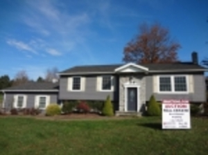 Residential Real Estate - Home PA