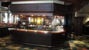 Westin Hotel Restaurant Liquidation Auction-Pittsburgh PA