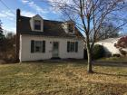 420 Tevebaugh Hollow Road Freedom, PA 15042