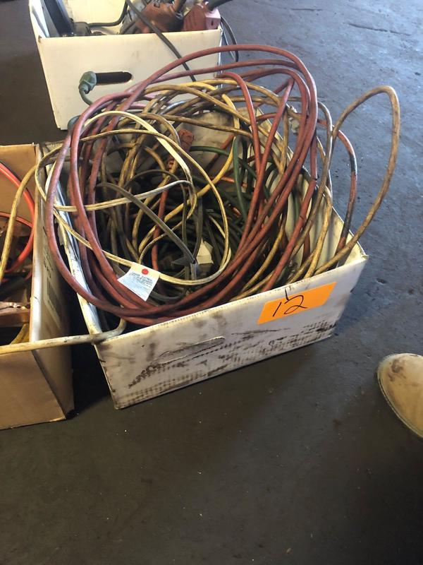 22 pa wiring box of electrical wire  box of electrical wire