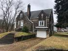 2499 Mayfield Ave, Ambridge, PA 15003