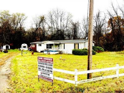 123 Fire Department Road Tarrs, PA 15688