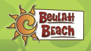 Welcome to the Beulah Beach Benefit ON-LINE Auction  -- all items are located at Beulah Beach 6101 W. Lake Rd Vermilion, OH -- Scroll down for more information and to start bidding!
