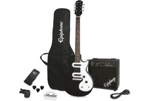 Epiphone Les Paul SL Player Pack