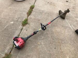Troy-bilt TB35 EC trimmer