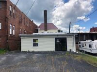 128 W Long Ave, DuBois, PA 15801 - 2