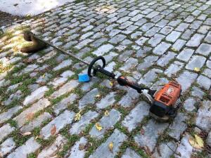 Stihl FS91R trimmer
