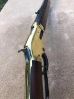 COLT BURGESS RIFLE - 4