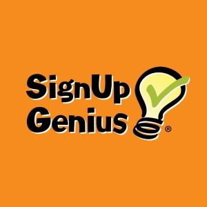 ALL BUYERS BE AWARE YOU MUST HAVE A RESERVATION THROUGH SIGN UP GENIUS (LINK EMAILED TO BUYERS). IF YOU DON'T MAKE A RESERVATION OR MISS YOUR TIME SLOT YOU MAY HAVE AN EXTENDED WAIT TIME.