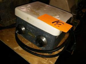 CORNING HOTPLATE - PC-354