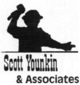 Contact Scott Younkin with any questions by calling 570-323-9011